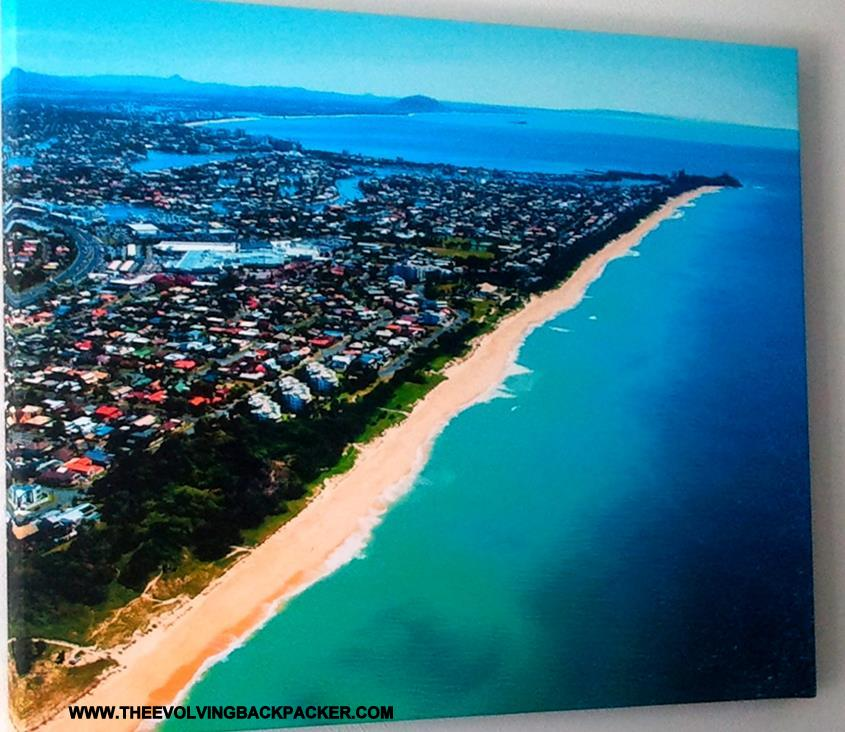 Moloolaba, Sunshine Coast